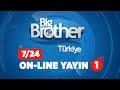 Big Brother Türkiye Youtube Üzerinden Online Canlı İzle