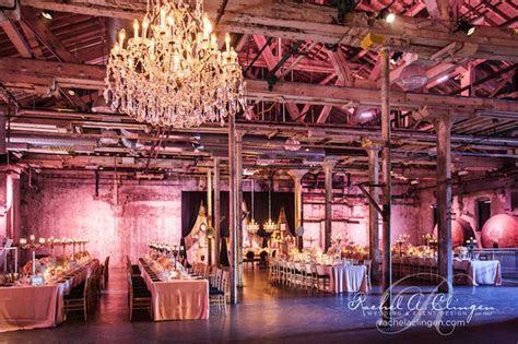 Fermenting Cellar Weddings Archives   Rachel A. Clingen
