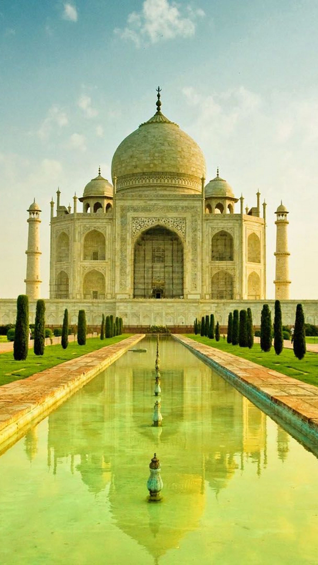 Unduh 45+ Background Hd Tajmahal Paling Keren
