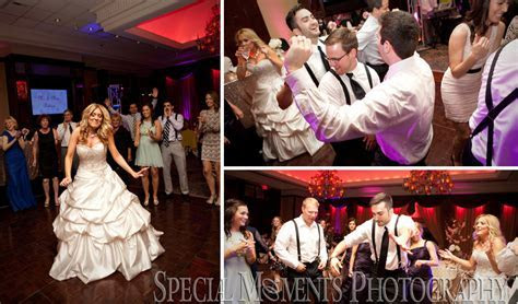 The Reserve Birmingham MI Wedding BLOG Archives   Special