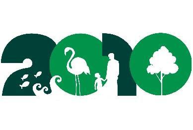 Año internacional de la Biodiversidad