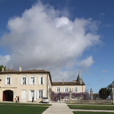 Lafite-Rothschild