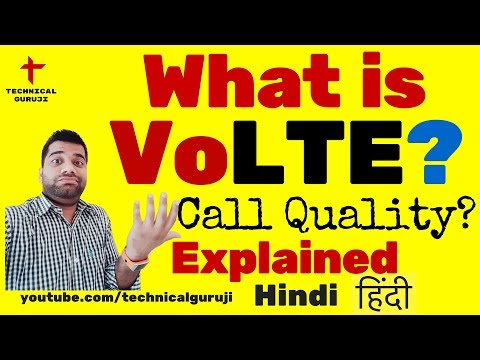 Conference Call Meaning In Hindi   02 Conference Call
