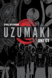 Uzumaki_cover