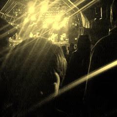 solfest 2012