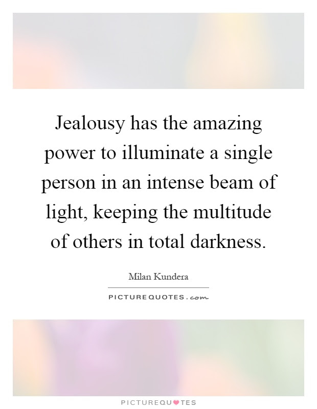 Amazing Person Quotes Sayings Amazing Person Picture Quotes Page 2
