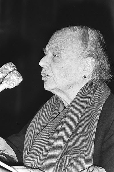 Arquivo: Marguerite Yourcenar.jpg