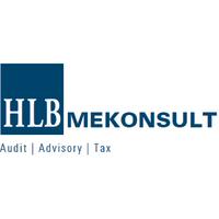 Graduate Training Program at HLB MEKONSULT