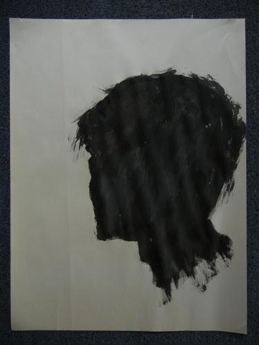 Shadow Profile _ 8235 - 500