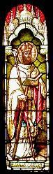 St. Boniface