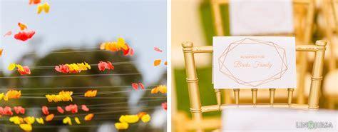 Ritz Carlton Bacara Santa Barbara Indian Wedding   Roshni