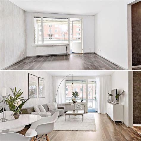 minimalist living rooms ideas  pinterest