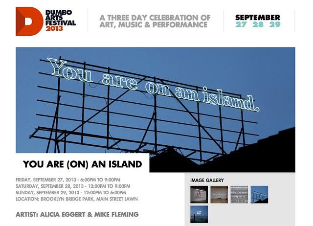 Screen shot 2013-08-26 at 5.21.43 PM