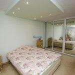 inchiriere-apartment-tei-www-olimob-ro14
