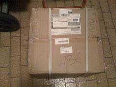 Unpacking elePHPants