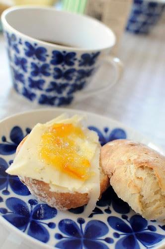 ljusa-frukostfrallor
