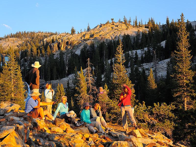 DSCN2385 Glen Aulin High Sierra Camp