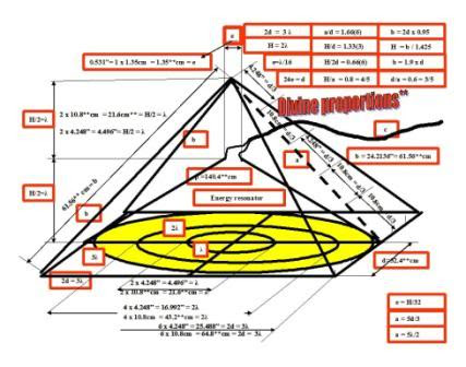 pic11-txt-1-11-principle