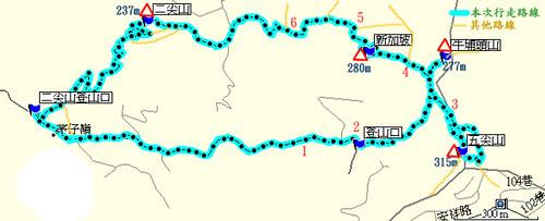 20080504TrailMap