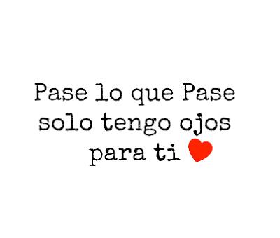 Frases De Amor Cortas Imagenes De Accion Poetica Descargar