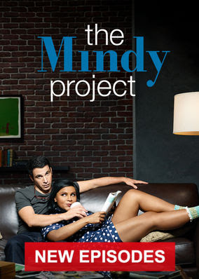 Mindy Project, The - Season 6
