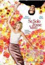 Se+Solo+Fosse+Vero+film