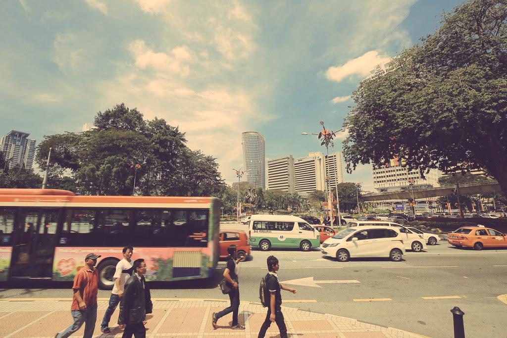 2014吉隆坡_0439