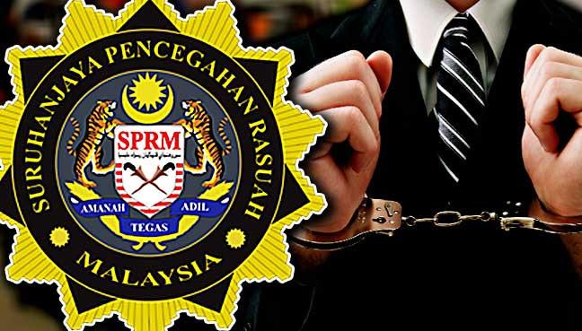 macc-arrest-1