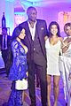 blac chyna buddies up with lamar odom reunites with ex tyga at igo live launc 05