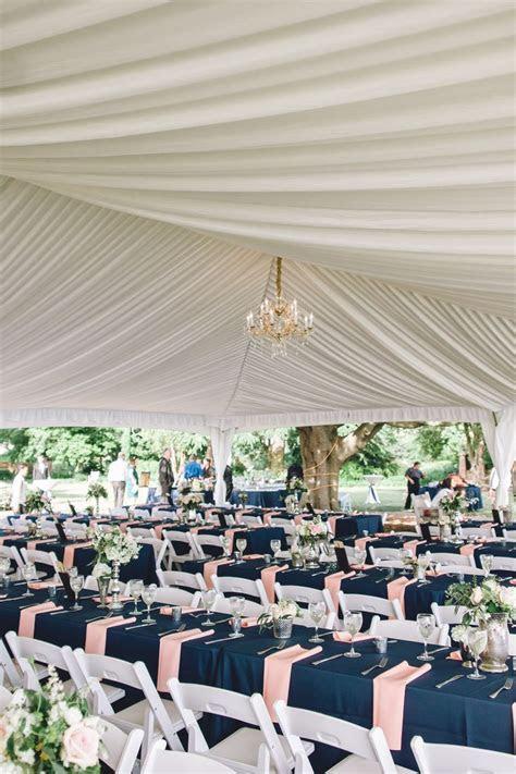 Best 25  Navy pink weddings ideas on Pinterest   Navy