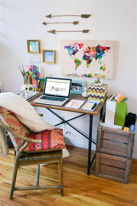 comfy  classy tropical home office designs  wow style