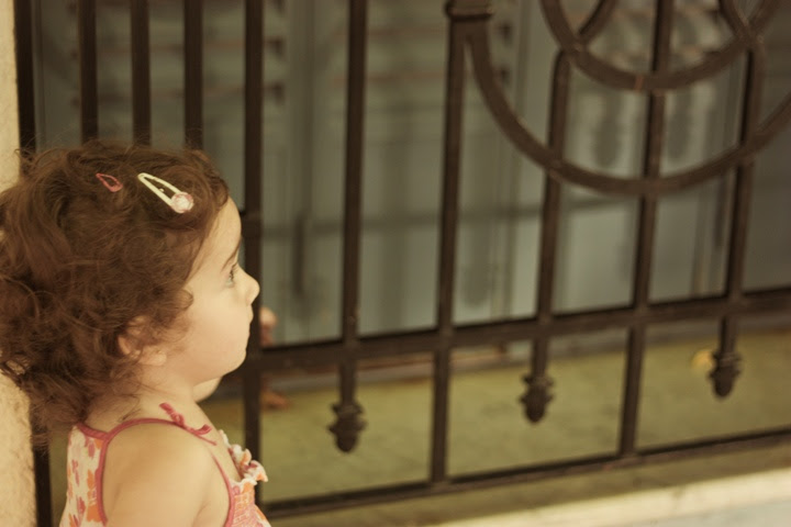 Uruguay 2010 028