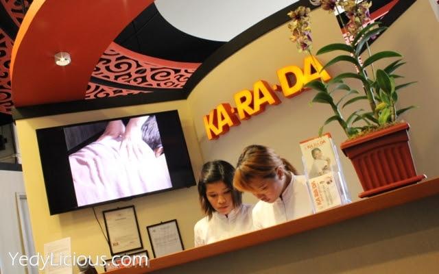 8-karada-serendra-copyright-yedycalaguas