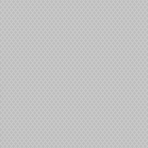 20-cool_grey_light_NEUTRAL_subtle_tiny_moroccan_tile_SOLID_12_and_a_half_inch_SQ_350dpi_melstampz