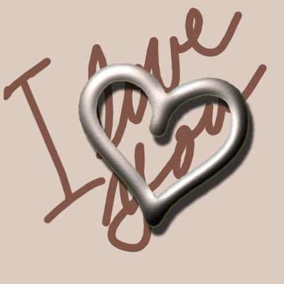 http://www.myjanee.com/tuts/hearts/browngold.jpg