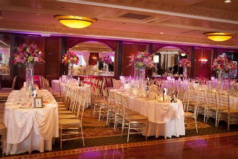 manor room long island wedding venues pinterest