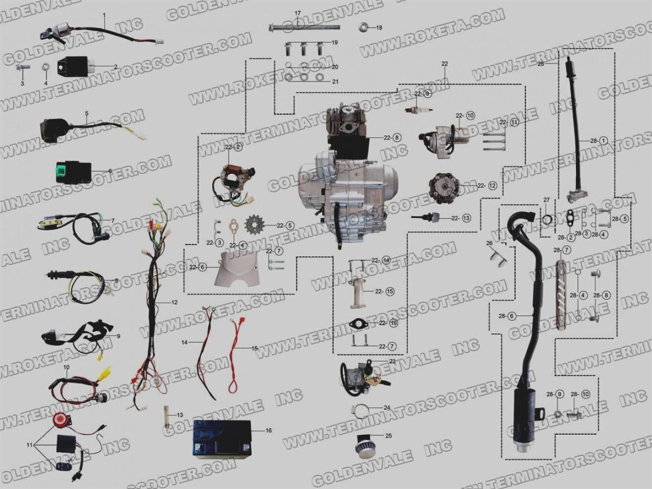 107cc Atv Wiring Diagram 1995 Jeep Wrangler Fuel Pump Wiring Diagram Toyota Tps Holden Commodore Jeanjaures37 Fr