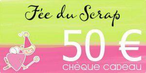 cheque-cadeau-50-euros-image-29285-moyenne