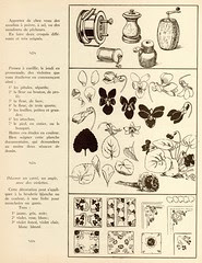 cahier n5 p10