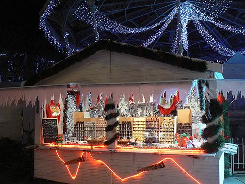 marché de Noël.jpg