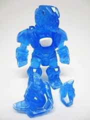 Onell Design Glyos Armorvor Cosmic Wave Action Figure