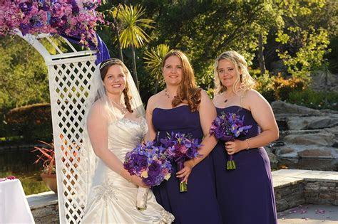 Dove Canyon Wedding ? Orange County Wedding Photography