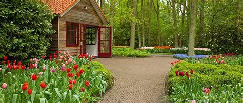 Proper Garden Powell Ohio   Garden Ftempo