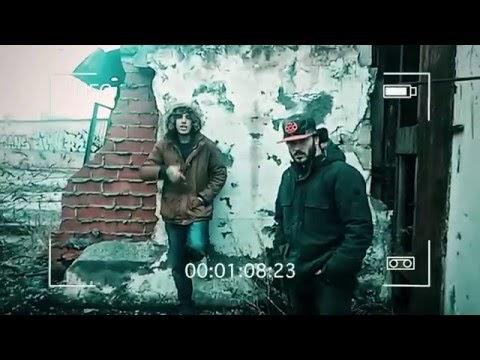 "WM ""WYFRID Y MANSINI""-DELICATESSEN (VIDEO) | ESPAÑA | 2016"