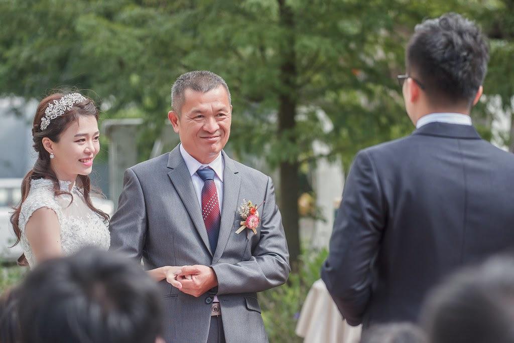桃園大溪蘿莎會館 戶外婚禮拍攝推薦