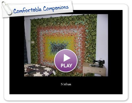 Click to play Comfortable Companions