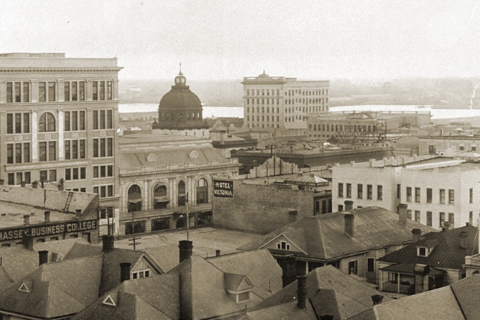 File:Jacksonville in 1909.PNG