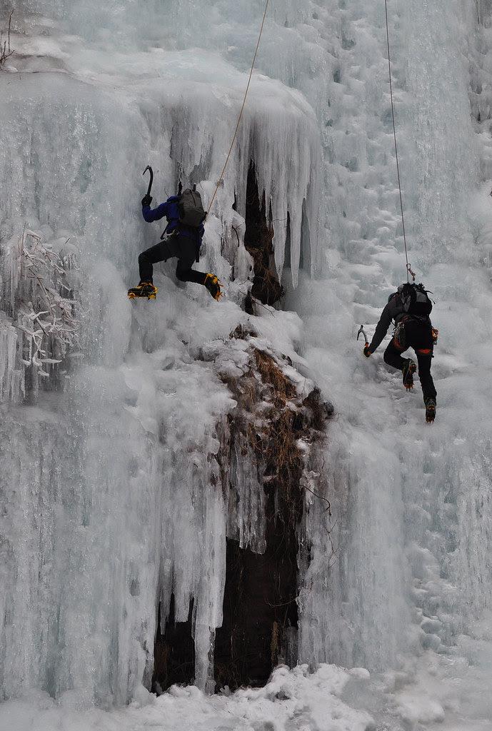Nockamixon Cliffs (3)