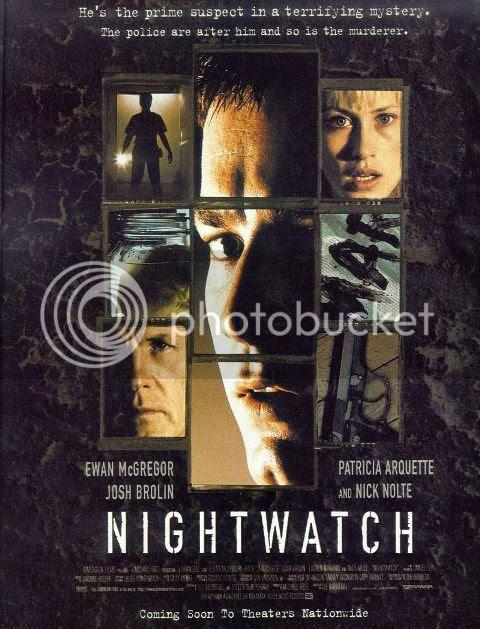 nightwatch photo nightwatch-poster_zps1643se8z.jpg