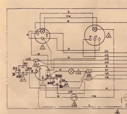 2011 Perkins Wiring Diagram House Wiring 101 Schematics Source Yenpancane Jeanjaures37 Fr